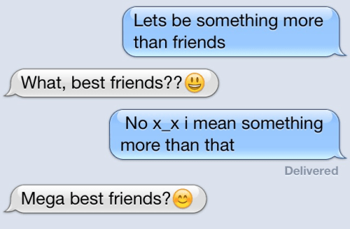 texting friend zone dating - 8822986496