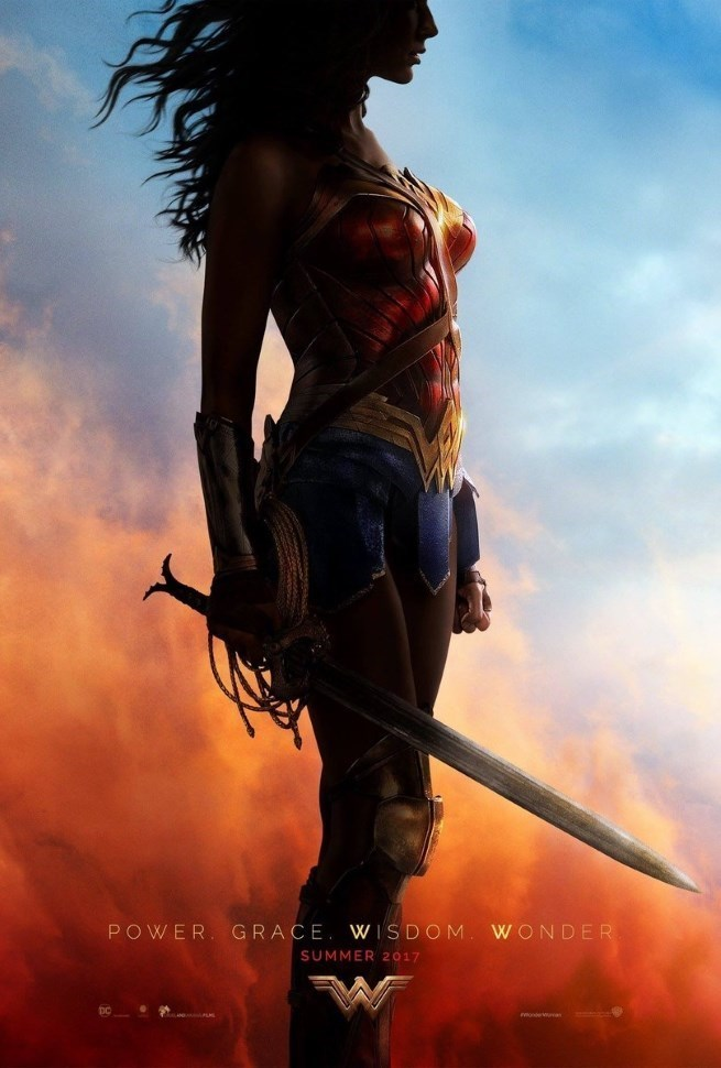 news-gal-gadot-shares-new-poster-of-wonder-woman