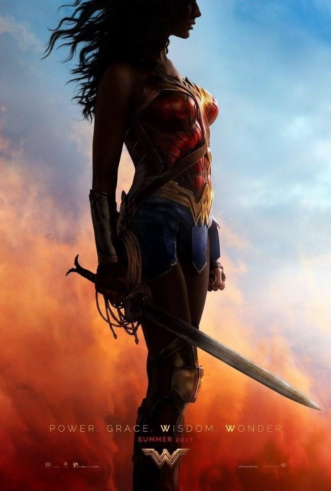 news-gal-gadot-shares-new-poster-of-wonder-woman