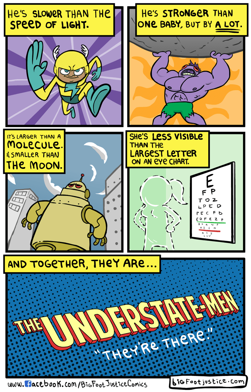 web-comics-funny-superheroes-team
