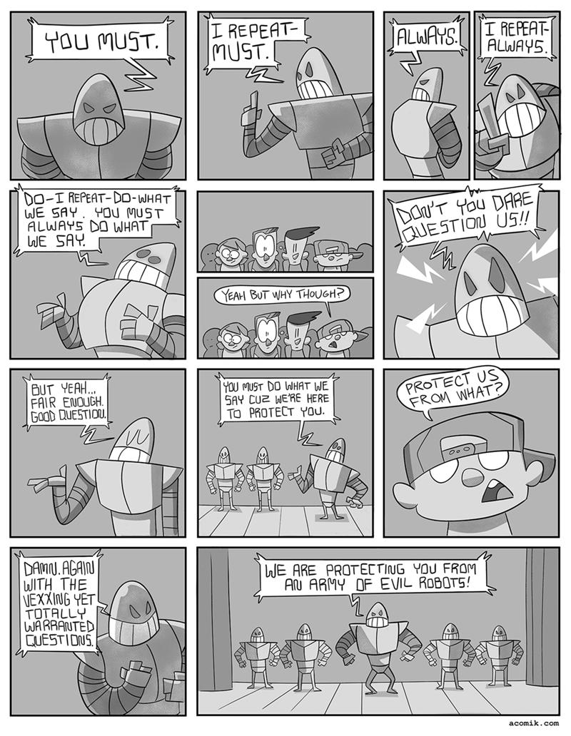 funny-web-comics-robot-invasion