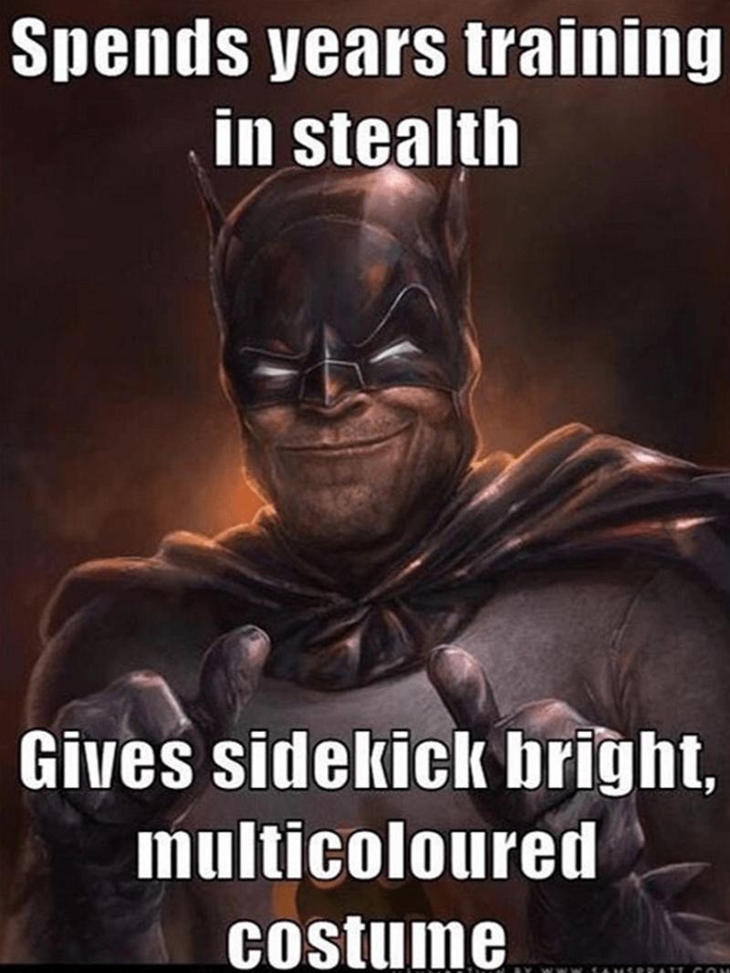superheroes-batman-dc-comics-logic