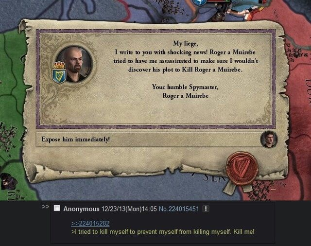 video-game-logic-trust-no-one-not-even-yourself