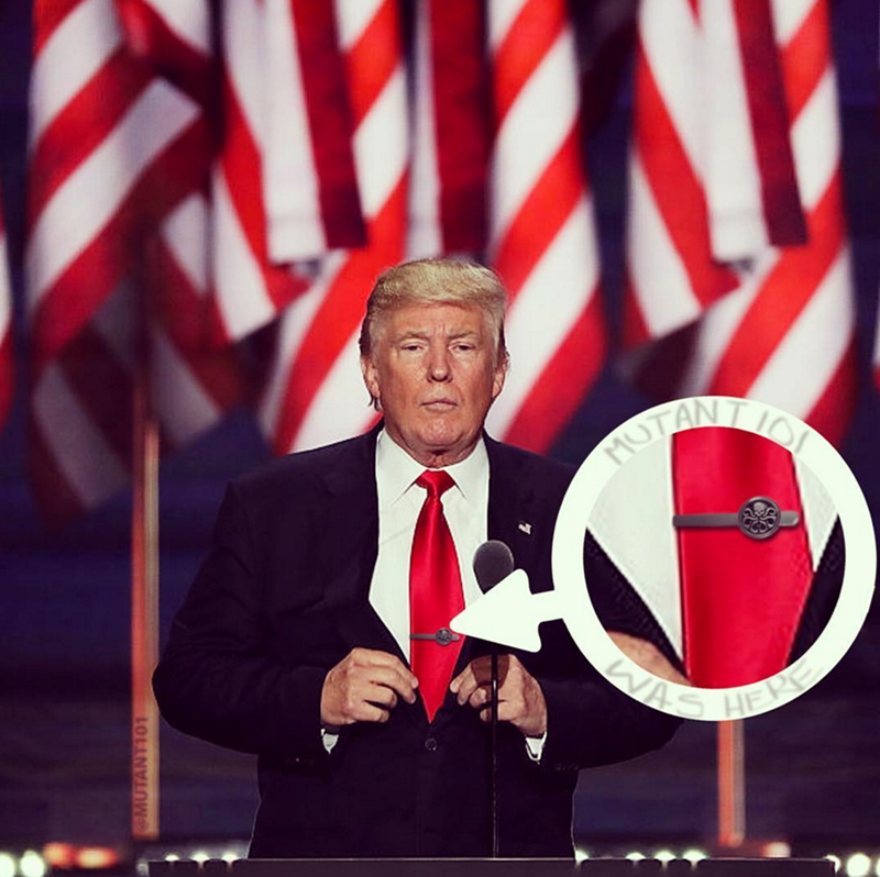 donald-trump-political-picture-featuring-hail-hydra-clip-tie