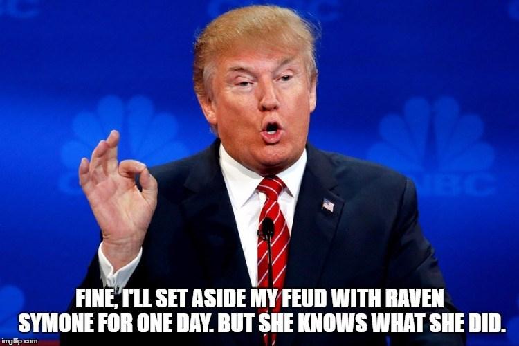 list 30 rock donald trump Memes - 884741