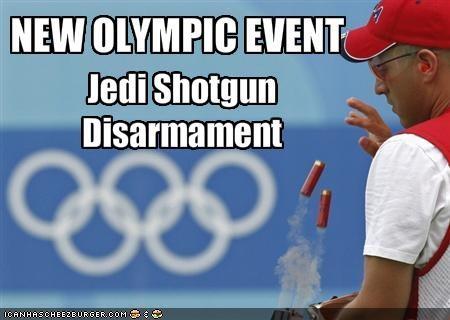 China olympics - 885358848