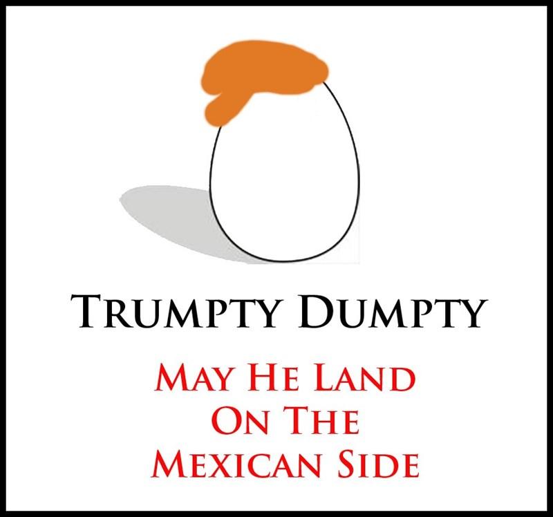 donald trump republican - 8964677120