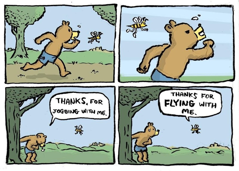 web-comics-funny-bear-its-all-a-matter-of-perspective