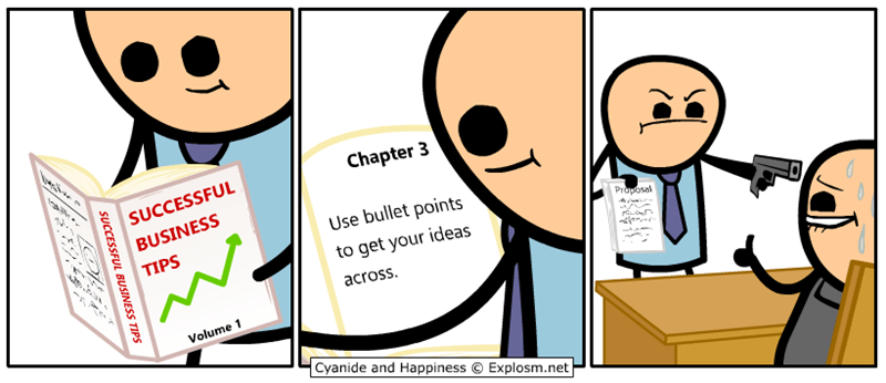 web-comics-quick-business-tip-bulletin-points