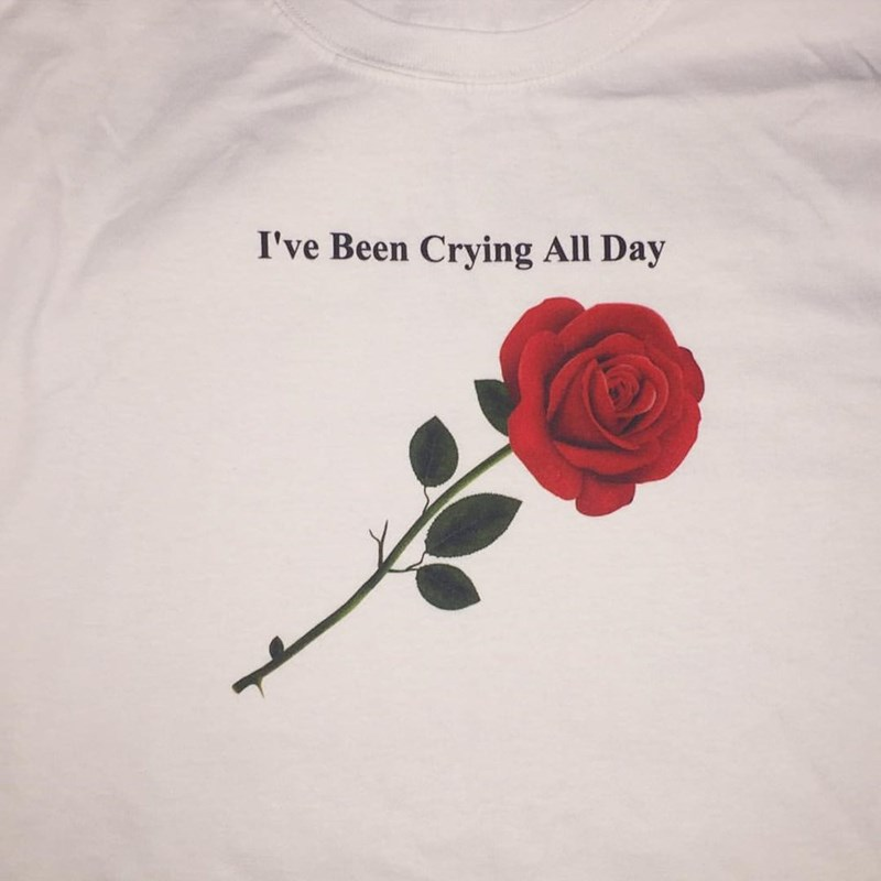 breakup dating - 8964797952