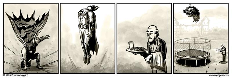 batman-takes-flight-web-comics