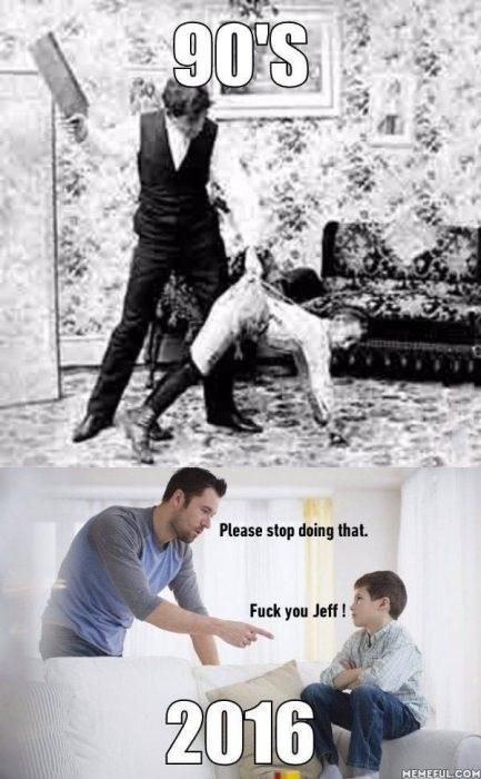 child abuse parenting - 8964888064
