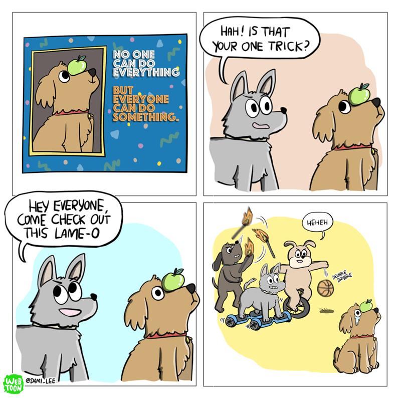 funny-moment-between-dogs-web-comics