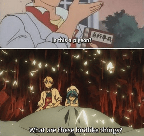 anime-curious-about-if-japan-has-butterflies