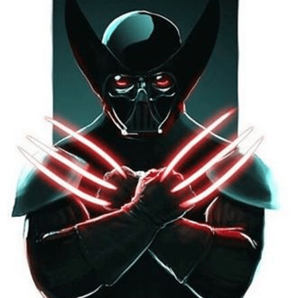 darth-vader-meets-wolverine-crossover