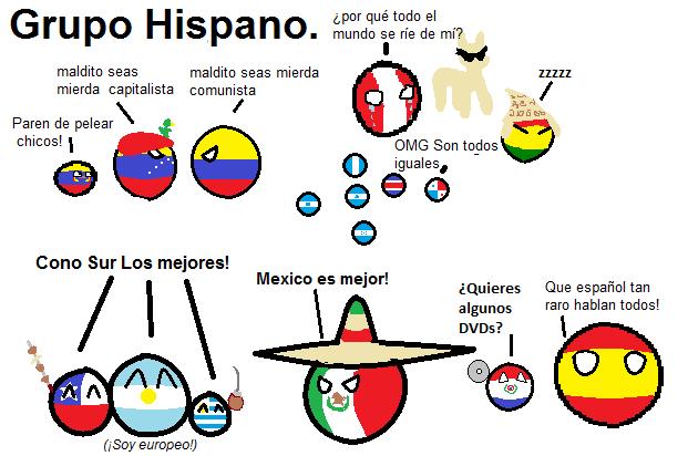 latinomarica