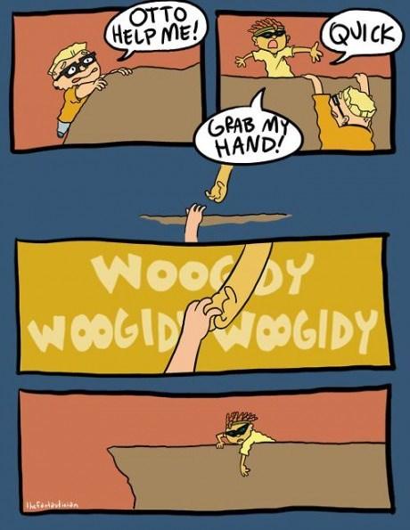 web-comics-rocket-power-cartoon-show-woogity