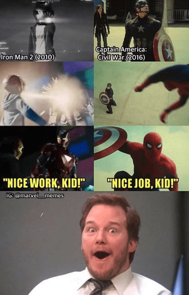 that-moment-when-you-realize-spider-man-and-iron-man-go-way-back