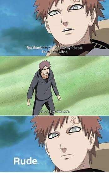 anime-naruto-shippuden-social-life-parents