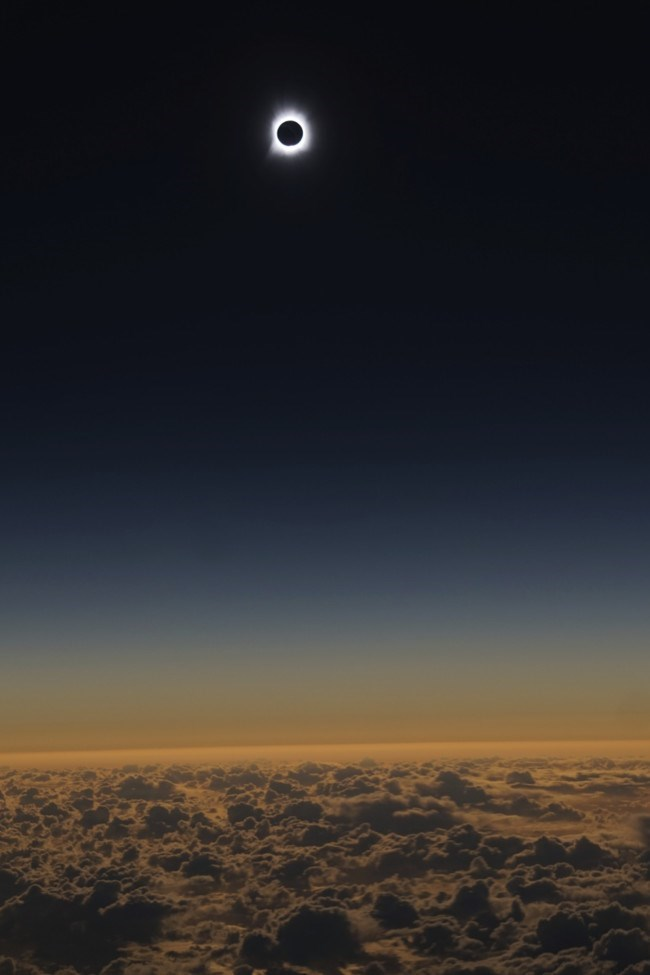 eclipse - 8965239296