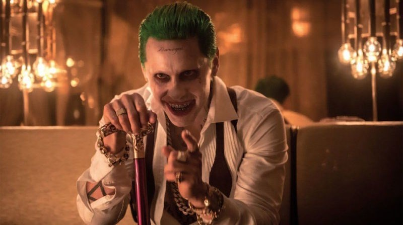 jared-leto-discusses-process-getting-into-character-how-joker-would-handle-interview