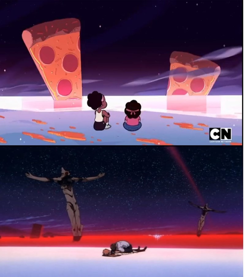 cartoon network cartoons steven universe - 8965482496
