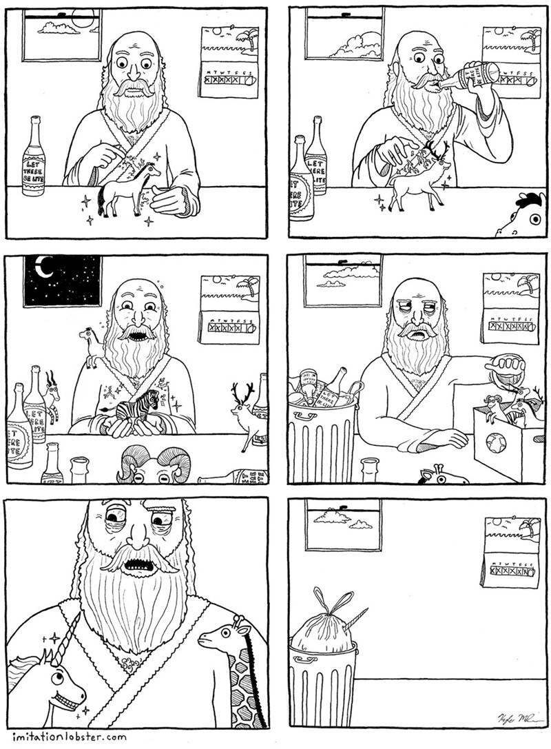 web-comics-the-logic-behind-creating-unicorns