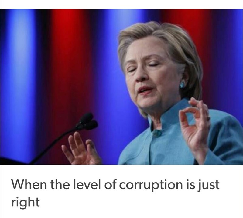 Hillary Clinton Democrat - 8965675008