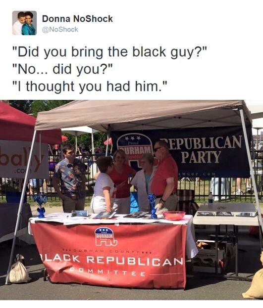 republican - 8965681664