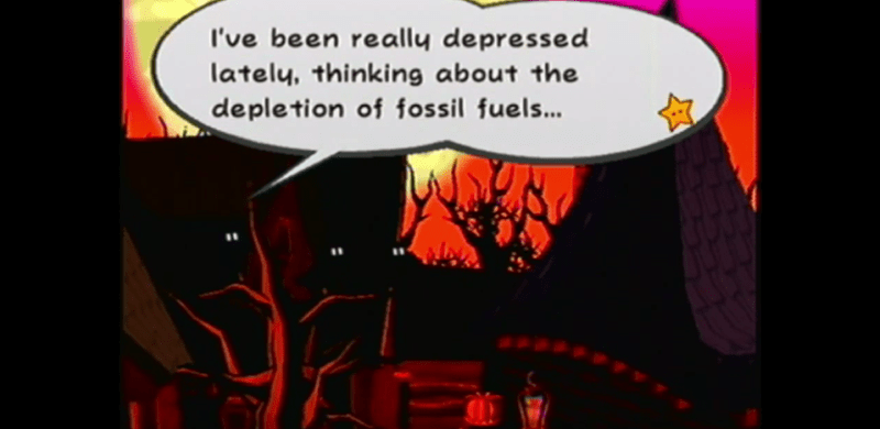 paper-mario-video-game-dialogue-goes-real-talk