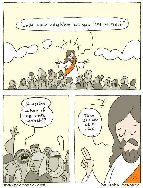web-comics-love-your-neighbor-as-you-love-yourself