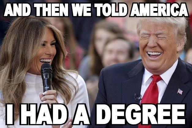 donald trump republican