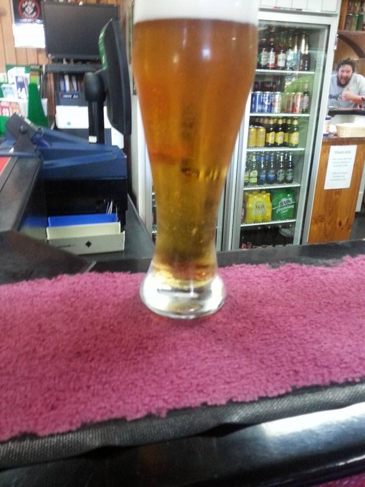 beer - 8965811456