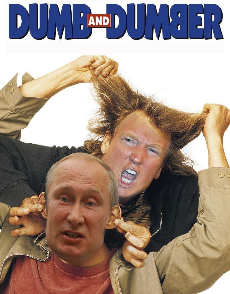 donald trump republican - 8965831936