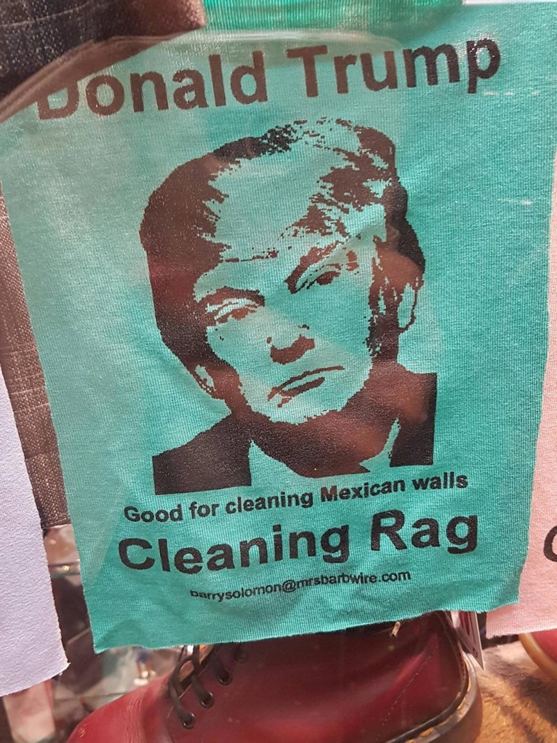 donald trump republican - 8965849344