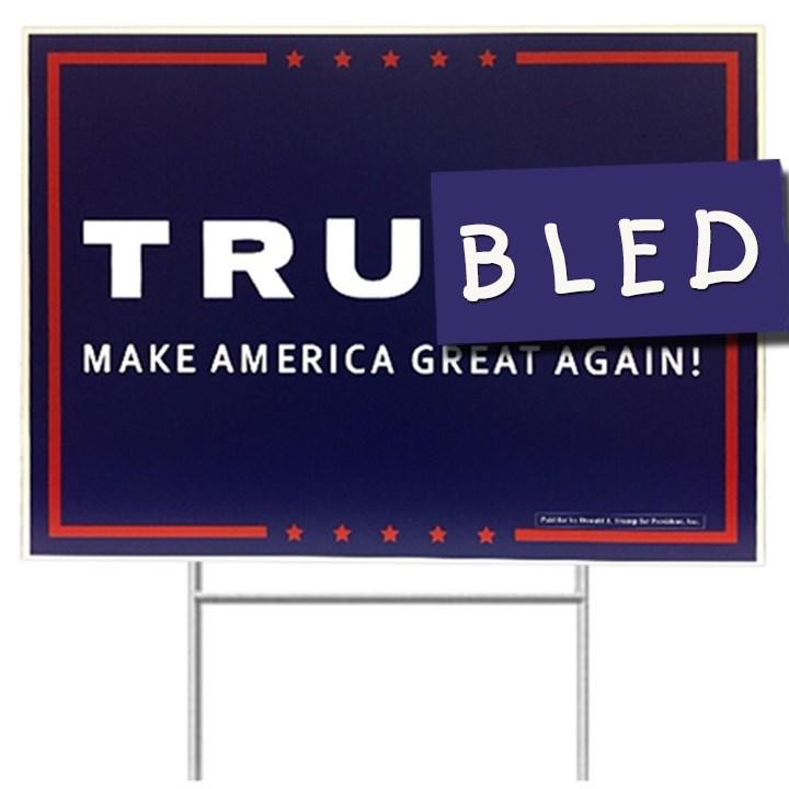 donald trump republican - 8965886208