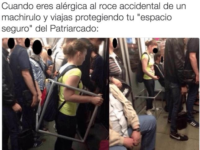patriarcado