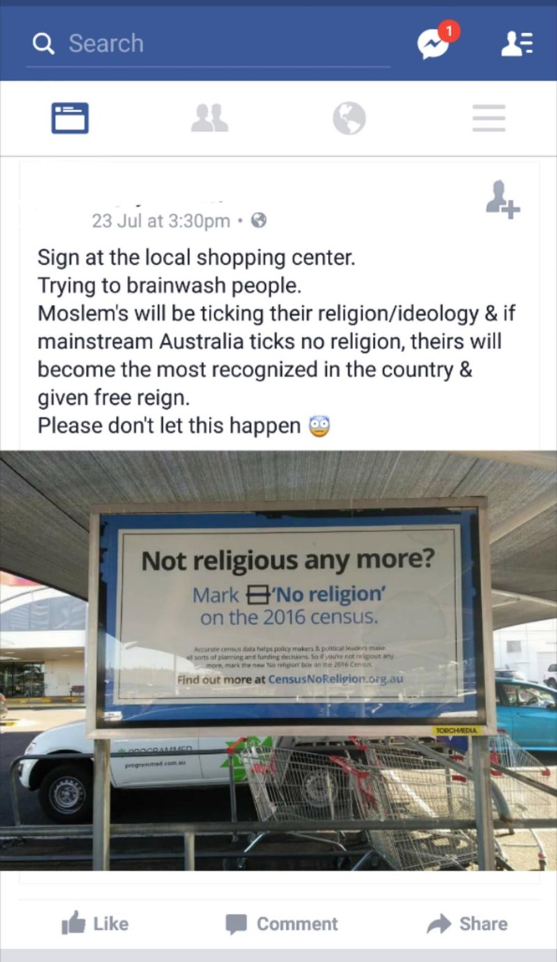 some-aussies-are-scared-of-religion-and-spellcheck