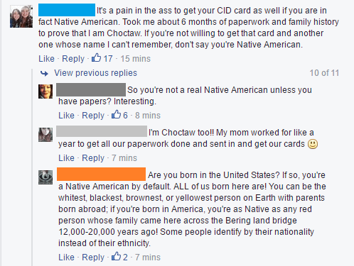 but-what-if-were-all-native-americans