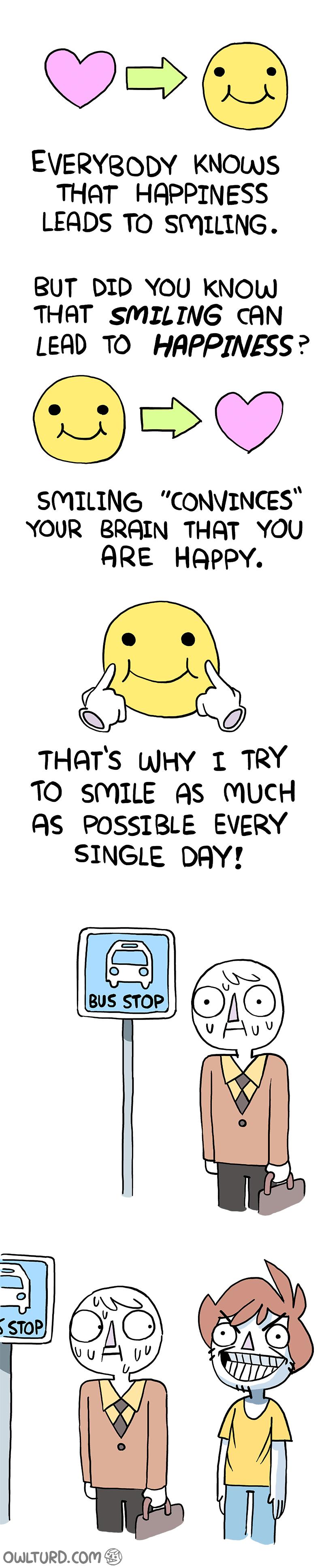 web-comics-what-a-happy-guy