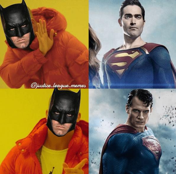 batman-superheroes-new-superman-vs-original