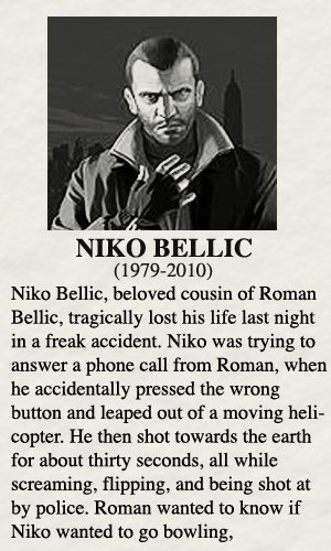 grand-theft-auto-niko-bellic