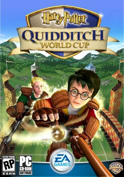 harry-potter-quidditch-world-cup-video-games