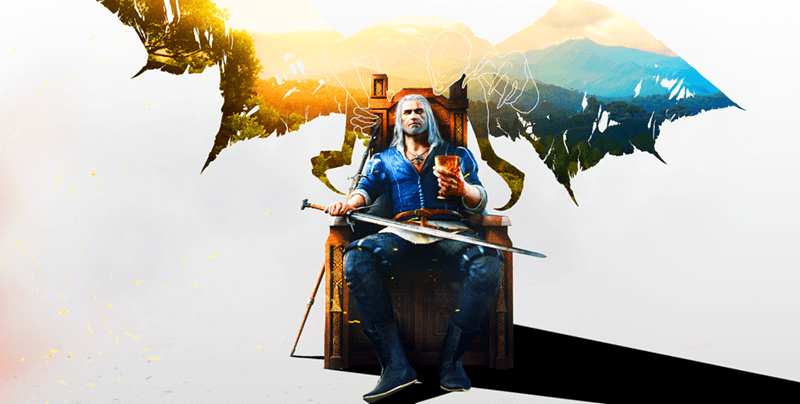 geralt-of-rivia-witcher-3-blood-and-wine-art
