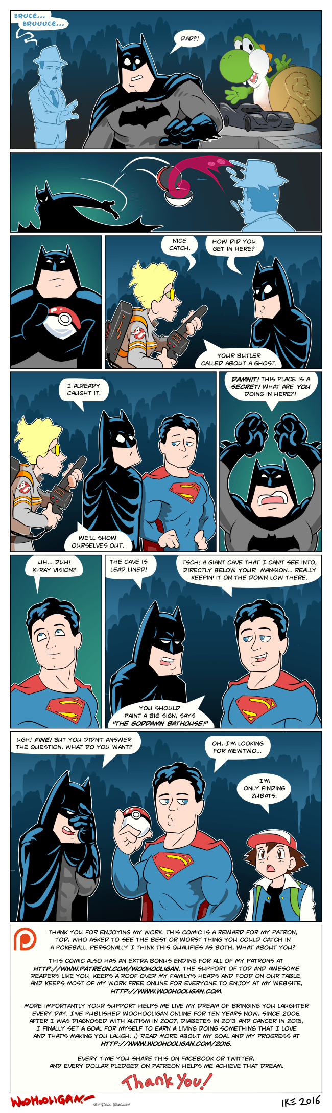 web-comics-when-2016-drives-batman-crazy-too