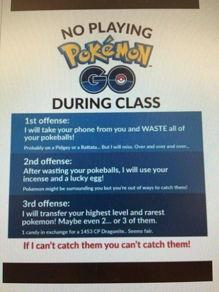 the-sign-most-school-classrooms-probably-need-for-pokemon-go