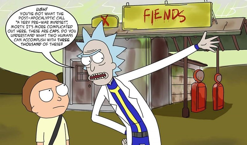 what-if-fallout-had-a-rick-and-morty-easter-egg