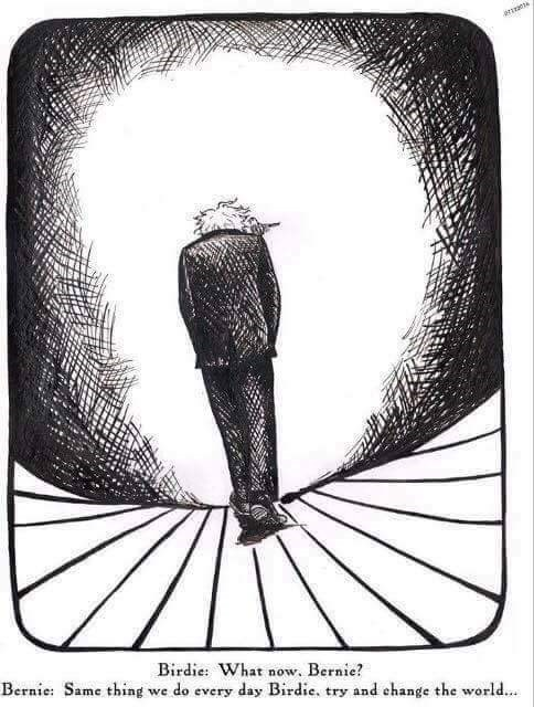 bernie sanders,Democrat