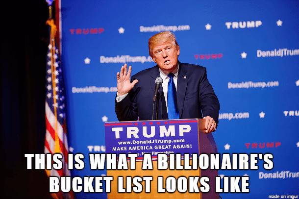 donald trump republican - 8966139136