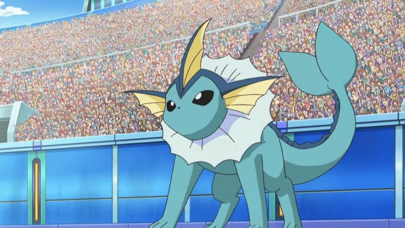 pokemon-go-video-game-coverage-vaporeon-nerfed